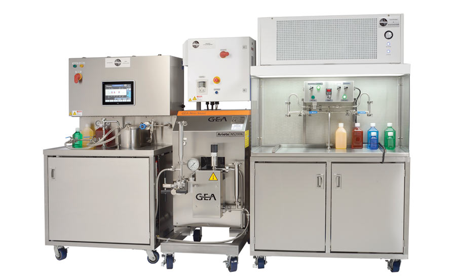 Microthermics-lab-processing-line-beverage-industry