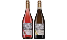 Quintessential Wines announced new packing for its Vino dei Fratelli brand. - Beverage Industry