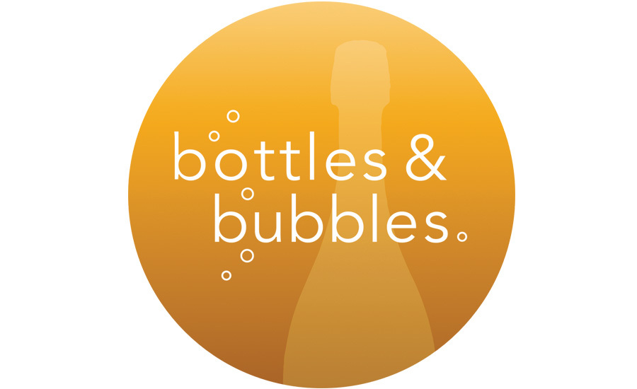 Bottles & Bubbles