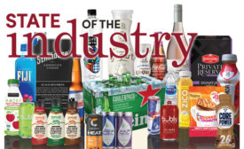 State of the Industry 2018 - Beverage Industry