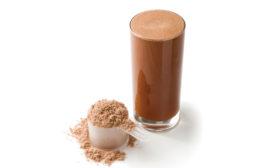 Flavorchem Chocolate Protein Drink - Beverage Industry