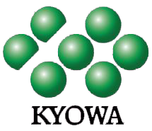 Kyowa - Beverage Industry