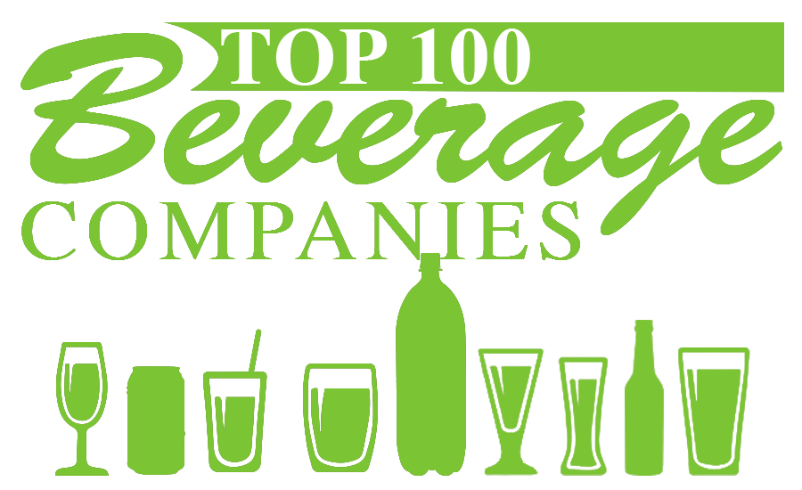 Top 100 Beverage Companies 2017 - Beverage Industry