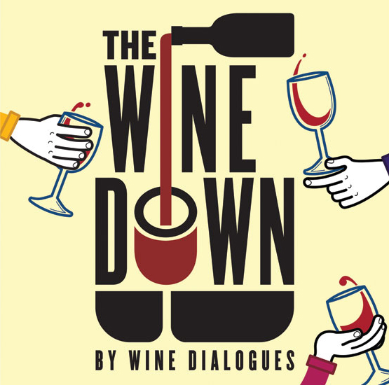 E. & J. Gallo Winery announced the launch of a new podcast series with comedian and self-proclaimed wine novice Ben Schwartz. - Beverage Industry