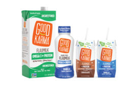 Good-Karma-Flaxmilk-Omega-3-Beverage-Industry.jpg