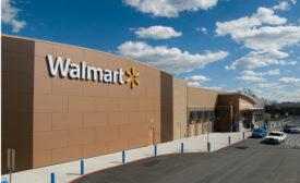 Walmart - Beverage Industry