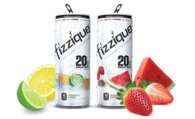 fizzique-Sparkling-Protein-Waters-Beverage-Industry.jpg