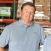 JR Hand, president and chief executive officer of Hand Family Companies, and Charles W. Hand, chairman of the Board of Directors, have built a profitable wholesaler network. - Beverage Industry