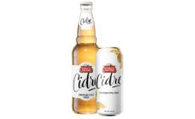 Stella Artois Cidre - Beverage Industry