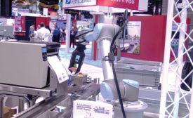 Universal-Robots-Cobot-Sorter-Beverage-Industry.jpg