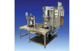 Charles-Ross-VersaMix-VMC-1-Beverage-Industry.jpg