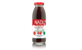 Nadi Wild Rosehip - Beverage Industry