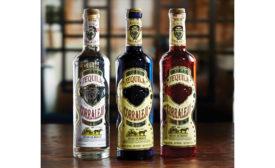 Tequila Corralejo - Beverage Industry