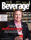 Beverage Industry - September, 2018