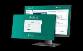 Ashton Potter ProLinc Product Security Solution - Beverage Industry