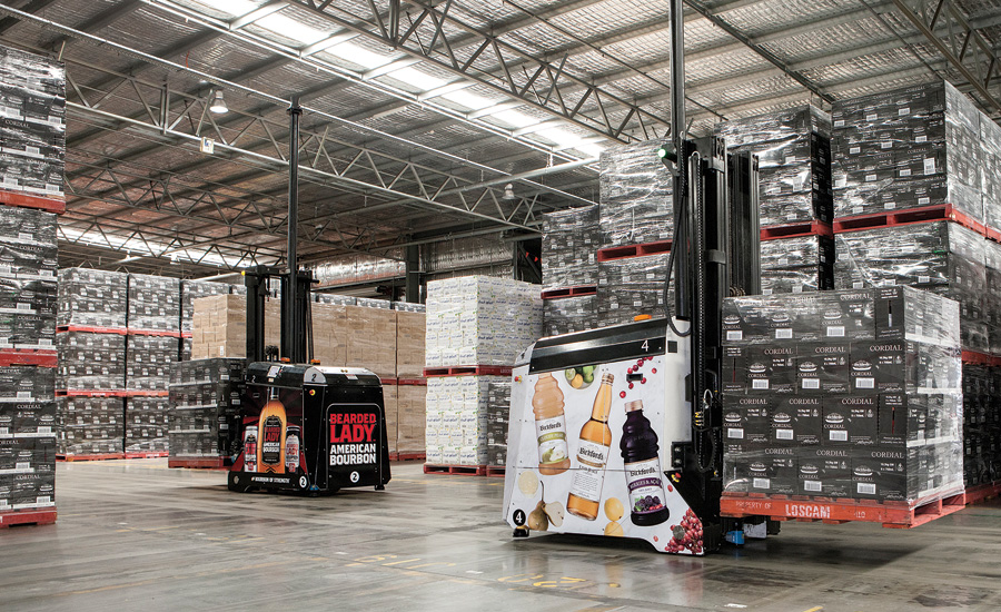 AGV-in-Beverage-Warehouse.jpg