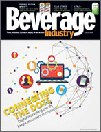 August 2019 Issue | Beverage Industry