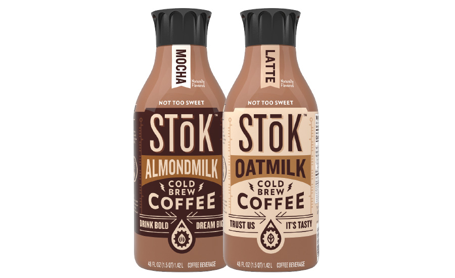 Stok-oatmilk-latte-and-almondmilk-mocha