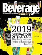 Beverage Industry - December, 2019