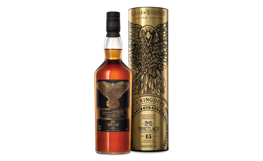 Game-of-Thrones-Single-Malt-Scotch-Whisky.jpg