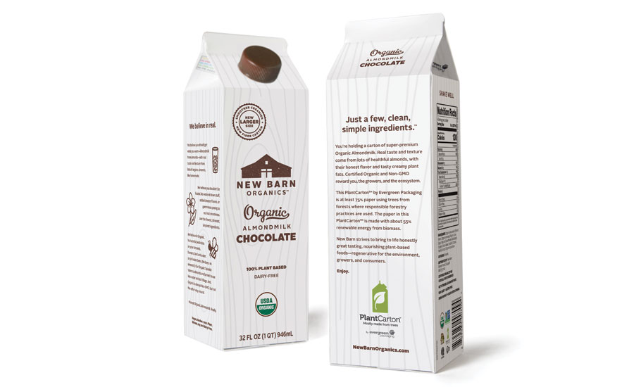 New-Barn-Organics-PlantCarton-Paper-Packaging.jpg