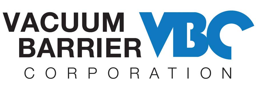 Vacuum Barrier Corporation
