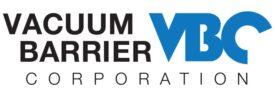 Vacuum Barrier Corporation