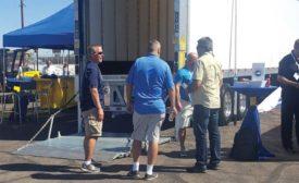 BevOps Fleet Summit 2019 in Las Vegas - Beverage Industry