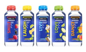 hellowater mini - Beverage Industry