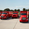 Coca-Cola-Bottling-Fleet-Beverage-Industry.jpg