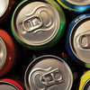 Craft-Brewers-Aluminum-Cans-Beverage-Industry.jpg