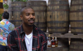 Michael-B-Jordan-Beverage-Industry.jpg
