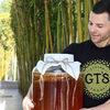 GT-Dave-Kombucha-Beverage-Industry-01.jpg