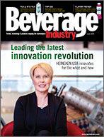 Beverage Industry - June 2019