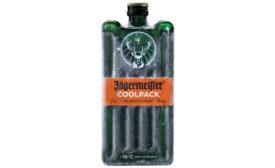 Jägermeister COOLPACK - Beverage Industry