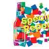 Special-Report-Beverage-Industry.jpg