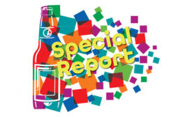 Special Report - Beverage Industry