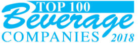 Top 100 Beverage Companies of 2018 - Beverage Industry