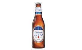 2019 Beer Market Report - Domestics - Michelob Ultra - Beverage Industry