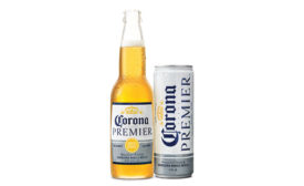 2019 Beer Market Report - Imports - Corona Premier - Beverage Industry