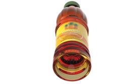 BoostPRIME PET bottle from Sidel - Beverage Industry