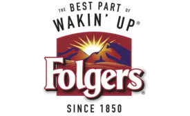 As part of its Can Do Promotion, Folgers will provide funding to 10 initiatives (from supporting families to communities at large) and honor those who are dedicated to making good things happen to those who deserve it. - Beverage Industry