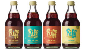 Riff-Cold-Brewed-Coffee-Beverage-Industry.jpg