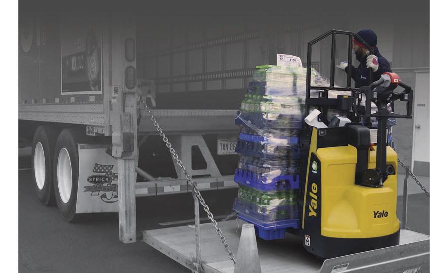 Yale-MPB045VG-walkie-pallet-truck-Beverage-Industry.jpg