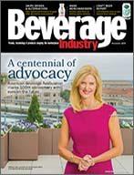 Beverage Industry - November 2019