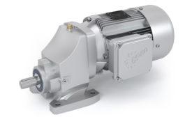 Nord SK971 Gear Unit