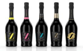 Zardetto Wine