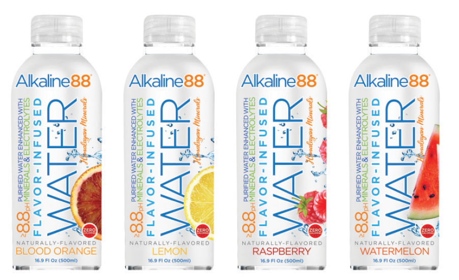 Alkaline88-Bottled-Water.jpg