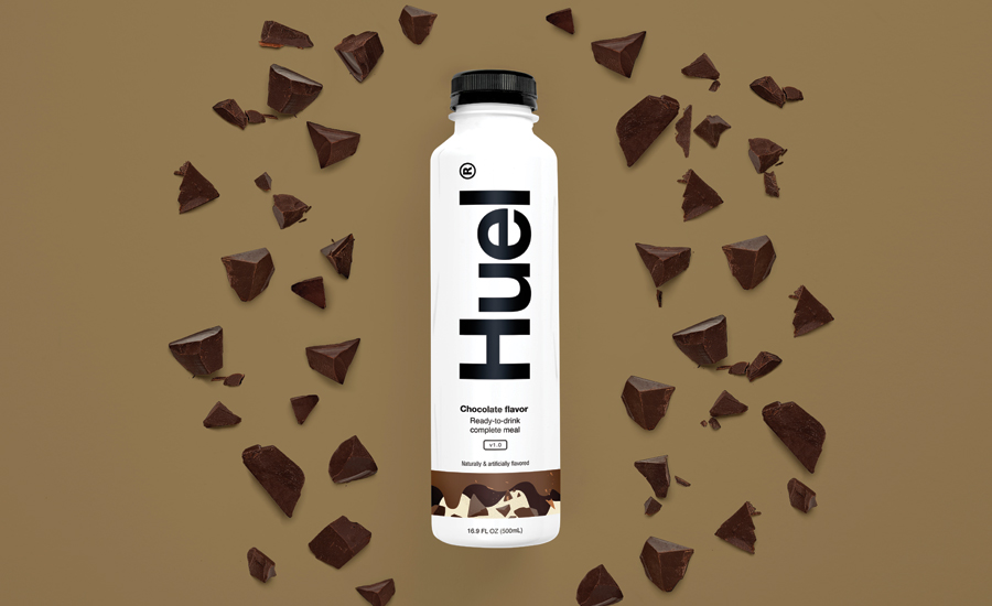 Huel-RTD-Chocolate-Beverage.jpg