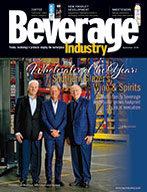 Beverage Industry - September 2019